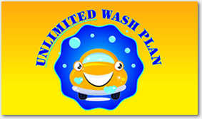 unlimited-car-washs